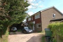property to rent in Homefield Road, Walton-On-Thames.