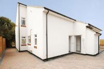 Sandy Lane new Flat for sale