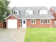 Detached property in Copperbeech Grove...