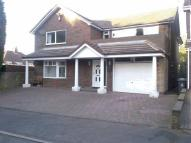 Lawnswood Drive Detached house for sale