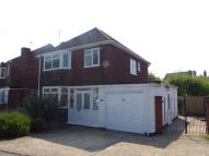 3 bedroom Detached home for sale in Prince Street...