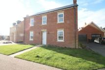 4 bedroom Detached property for sale in Kildare, Shefford