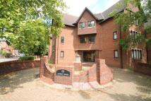 Ground Flat to rent in Bromham Road, Bedford