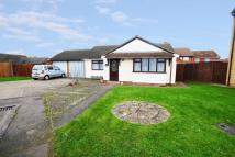 2 bed Detached Bungalow for sale in Mortimer Road, Bedford