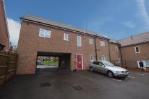 Flat for sale in Crowsley Road, Bedford