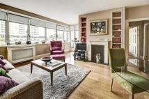 Thames Quay Apartment to rent