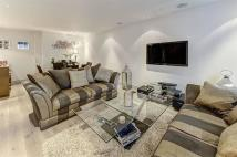 2 bed Apartment for sale in Compass House...