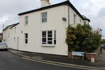2 bed Cottage to rent in Anglesey Arms Road...
