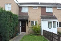 2 bedroom home in Fontwell Mews...