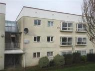 2 bed Apartment to rent in Frobisher Close, Gosport
