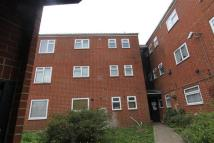 Apartment in Savernake Close, Gosport