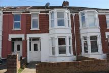 Findon Road house