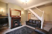 semi detached property to rent in Grove Street, Hasland...
