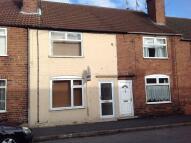 2 bedroom Terraced property in Scarsdale Street...