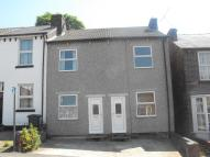 2 bed Terraced home to rent in Foljambe Road...