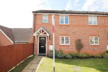 Town House to rent in Allendale Road...