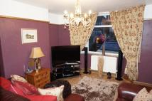2 bed semi detached property to rent in Clarkson Avenue...