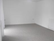 new Apartment in Sycamore House...