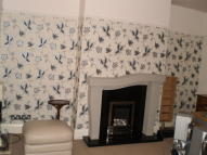 3 bed semi detached property in Clanway Street...