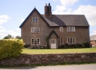 Farm House for sale in Oak Farm...