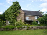 5 bed Farm House for sale in Lodge Barn Road...