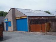 property for sale in Pit Green Lane, Newcastle Under Lyme, ST5