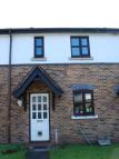 Town House in SIMEON WAY, Stone, ST15