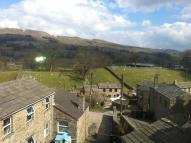 property for sale in Market Place, Hawes, North Yorkshire, DL8