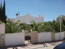2 bed Detached Villa in Camposol, Murcia