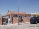 3 bed Detached Villa in Camposol, Murcia