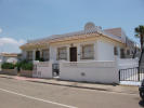 Semi-detached Villa for sale in Camposol, Murcia
