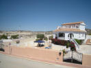 Detached Villa for sale in Camposol, Murcia