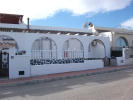 Terraced home for sale in Camposol, Murcia