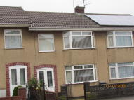 3 bed Terraced property in Pound Road, Kingswood...