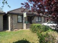 Terraced Bungalow for sale in Thornbridge Mews...