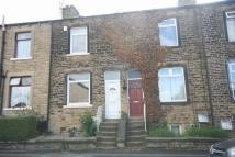 2 bed Terraced property for sale in ASH GROVE...