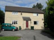 1 bed Apartment for sale in Hazecroft, Eccleshill...