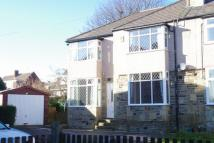 4 bedroom semi detached property in Moorview Drive, Wrose...