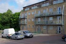 Brackendale Court new Apartment to rent