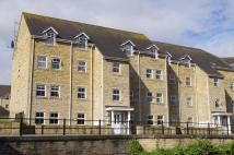 Ground Flat for sale in Waters Walk...