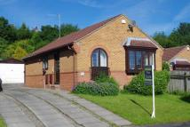 Detached property in Hazelcroft, Eccleshill...