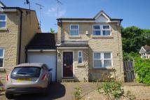 property for sale in Roundhead Fold, Apperley Bridge, Bradford. BD10 0UG.