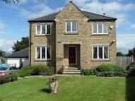 4 bedroom Detached home in Croftlands...