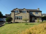 5 bed Detached home in Santa Monica Road, Idle...