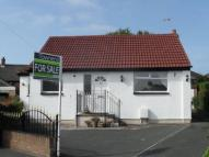 2 bed Detached Bungalow in BRIARFIELD GROVE...