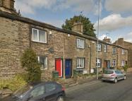 1 bedroom Terraced house for sale in Highfield Road, Idle...