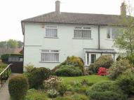 3 bedroom semi detached property in ROWANTREE DRIVE, IDLE...