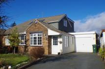 3 bedroom Semi-Detached Bungalow in Willow Gardens, Wrose...