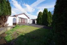 4 bedroom Detached house in