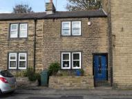 Cottage for sale in Highfield Road, Idle...